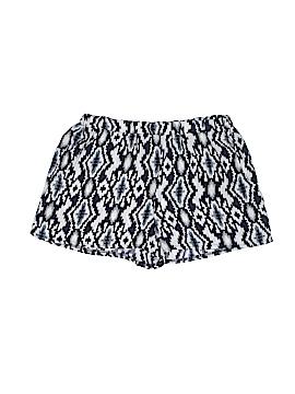 Lara Shorts Size M