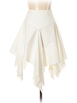 D. Exterior Casual Skirt Size 42 (EU)