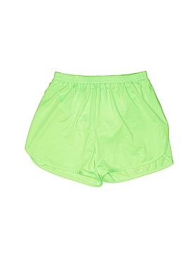 Augusta Sportswear Athletic Shorts Size L (Youth)