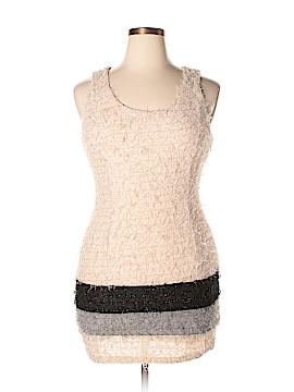 Misope Casual Dress Size L