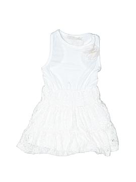 Btween Dress Size 12 mo
