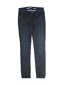 SuperTrash Jeans Size 120 (128) cm