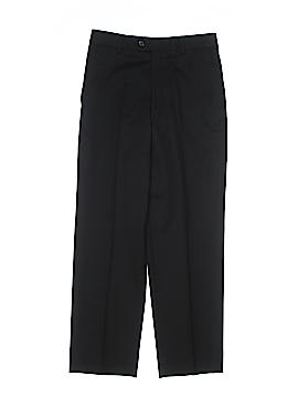 Joseph Abboud Wool Pants Size 10