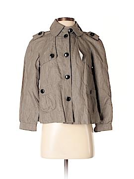 Walter Jacket Size XS