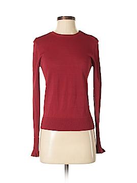 Anne Klein Pullover Sweater Size P