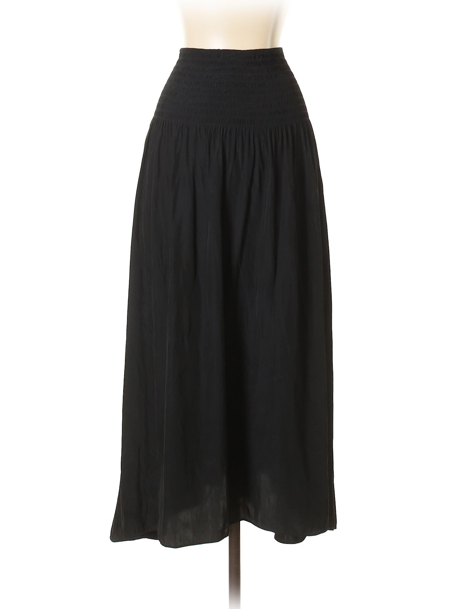 St winter Calypso Skirt Leisure Barth Casual zwxO0gPSSn