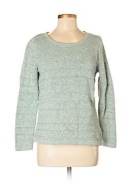 L.L.Bean Pullover Sweater Size M (Petite)