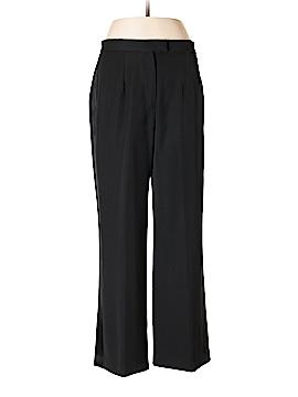 CDC Apparel Dress Pants Size 8