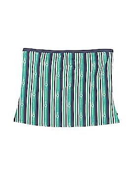 Nautica Swimsuit Top Size 14