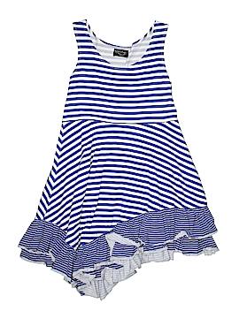 Jelly The Pug Dress Size S (Kids)