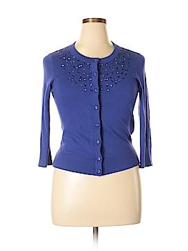 Kate Spade New York Cardigan Size L