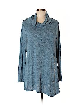 Tess Long Sleeve Top Size L