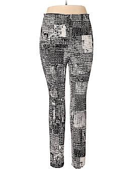 Lysse Leggings Size XL