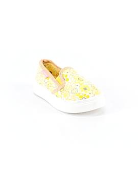 Oomphies Sneakers Size 6