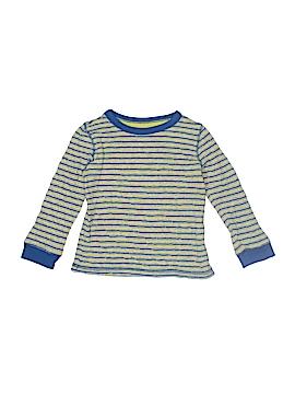 Mini Boden Long Sleeve T-Shirt Size 2 - 3