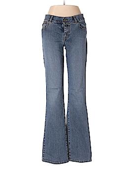 Calvin Klein Jeans Size 3