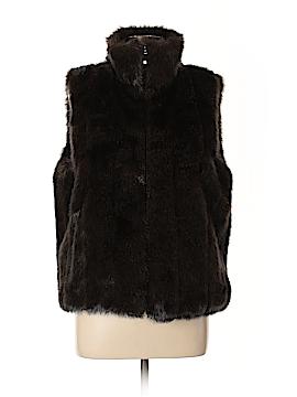 Gallery Vest Size L
