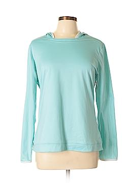 Bcg Long Sleeve T-Shirt Size L