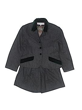 Bonpoint Wool Blazer Size 8