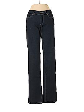 Jockey Jeans Size 2