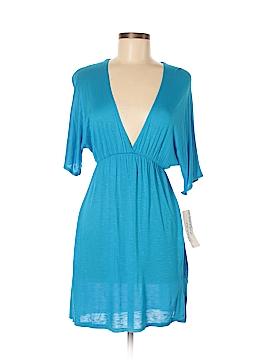 Watters & Watters Casual Dress Size M