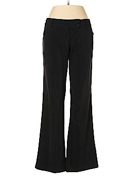No Boundaries Casual Pants Size 11