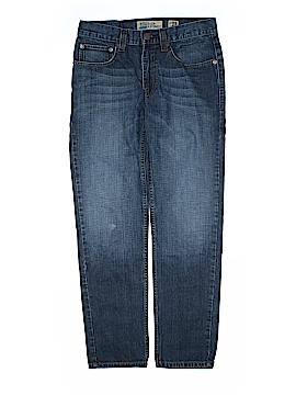 RSQ Jeans Size 18