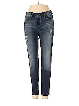 Aeropostale Jeans Size 2