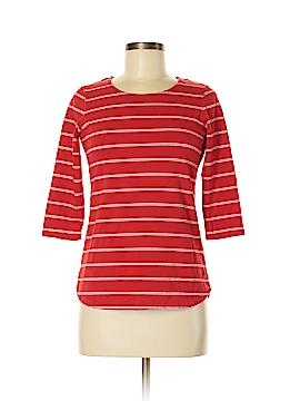 Pendleton Long Sleeve T-Shirt Size P