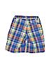 Nautica Boys Shorts Size 4T