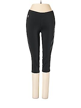 Saucony Active Pants Size S