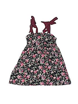 Cinnamon Girl Dress Size 12-24 mo