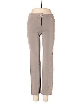 Eileen Fisher Khakis Size P (Petite)