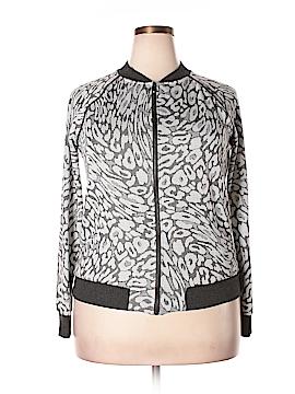 Firth Jacket Size L