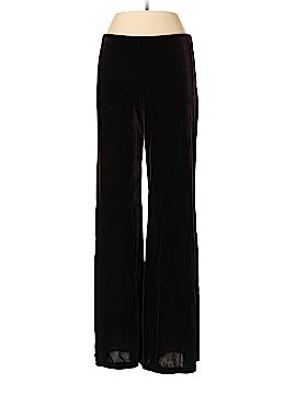 Jonden Velour Pants Size L