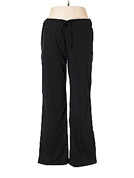 Zella Active Pants Size 14