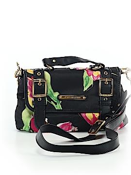American Living Crossbody Bag One Size