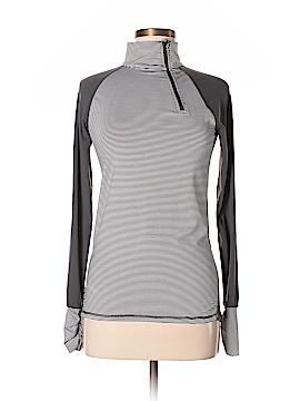 Kyodan Active T-Shirt Size S (Petite)