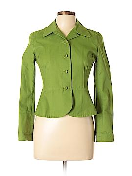 Ann Taylor Jacket Size 6 (Petite)