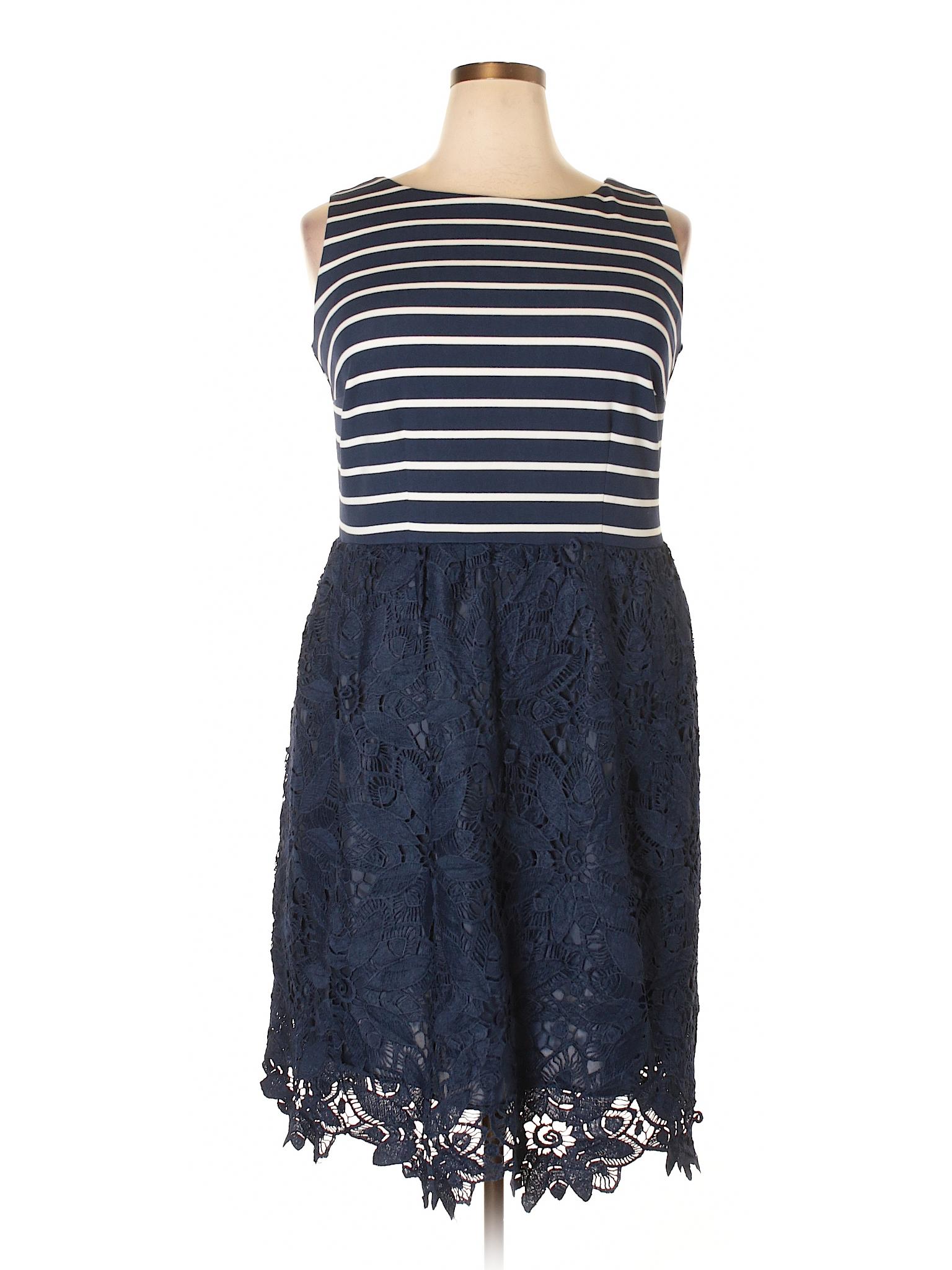 Casual Taylor Taylor Casual Selling Taylor Casual Selling Dress Selling Dress OqZpq8w