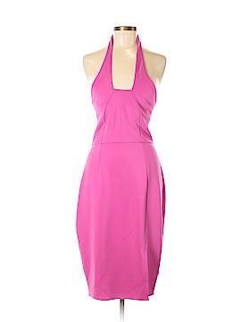 Belle+Sky Casual Dress Size M