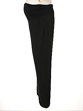 Olian Dress Pants Size XL (Maternity)