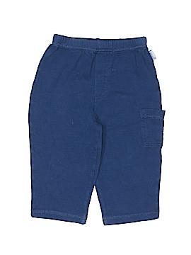 Lamaze Casual Pants Size 12 mo