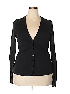 Gap Cardigan Size XXL