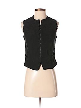 Elliott Lauren Vest Size S