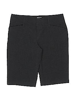 Old Navy Dressy Shorts Size 4
