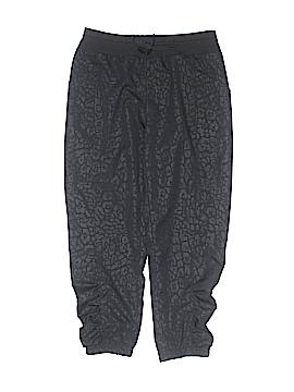 Bcg Active Pants Size 7