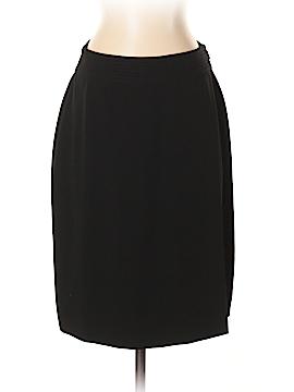 Alfani Casual Skirt Size 4