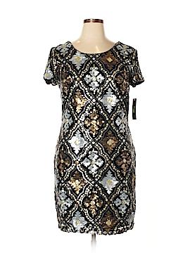 Maia Cocktail Dress Size 16