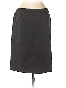 Sharagano Casual Skirt Size 8